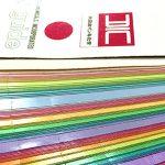 社章を作成デザインする色指定の重要性とその効果